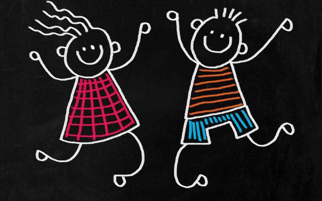 Izvajanja pouka v šolskih prostorih od 22. 2. 2021 za vse učence